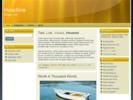 Thumbnail 40 PLR Premium Wordpress Themes